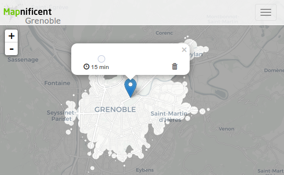 grenoble-mapnificent